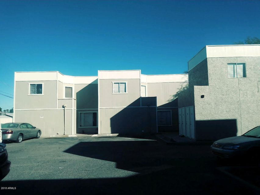 1760 E PEPPER Circle Mesa, AZ 85203 - MLS #: 5712615