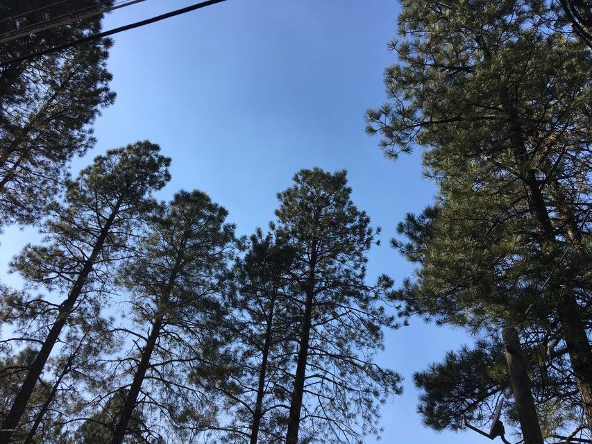 MLS 5712674 4243 E BLUE RIDGE Loop, Pinetop, AZ Pinetop AZ Affordable