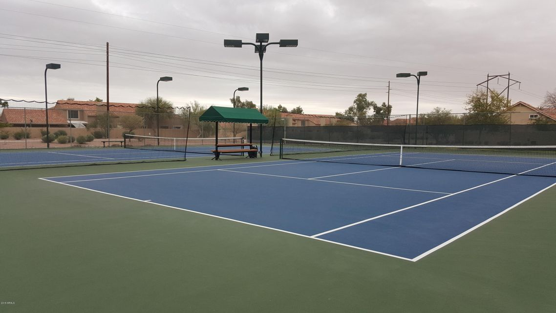 4031 E DESERT FLOWER Lane Phoenix, AZ 85044 - MLS #: 5705540