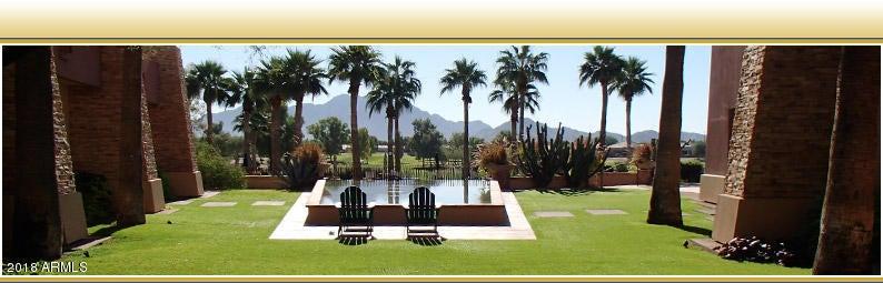 MLS 5712721 3727 E Rolling Green Way, Chandler, AZ Chandler AZ Gated