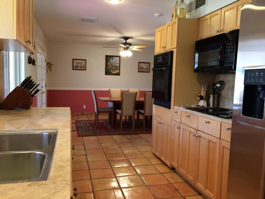 3344 N 62ND Place Scottsdale, AZ 85251 - MLS #: 5712746