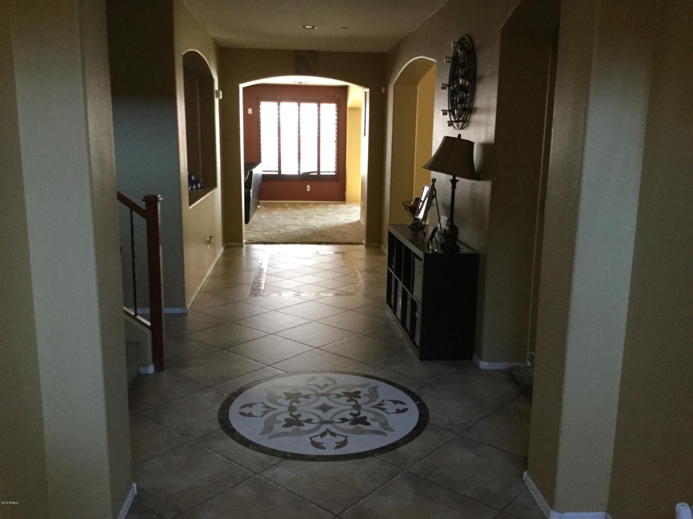 5213 W SIESTA Way Laveen, AZ 85339 - MLS #: 5708234