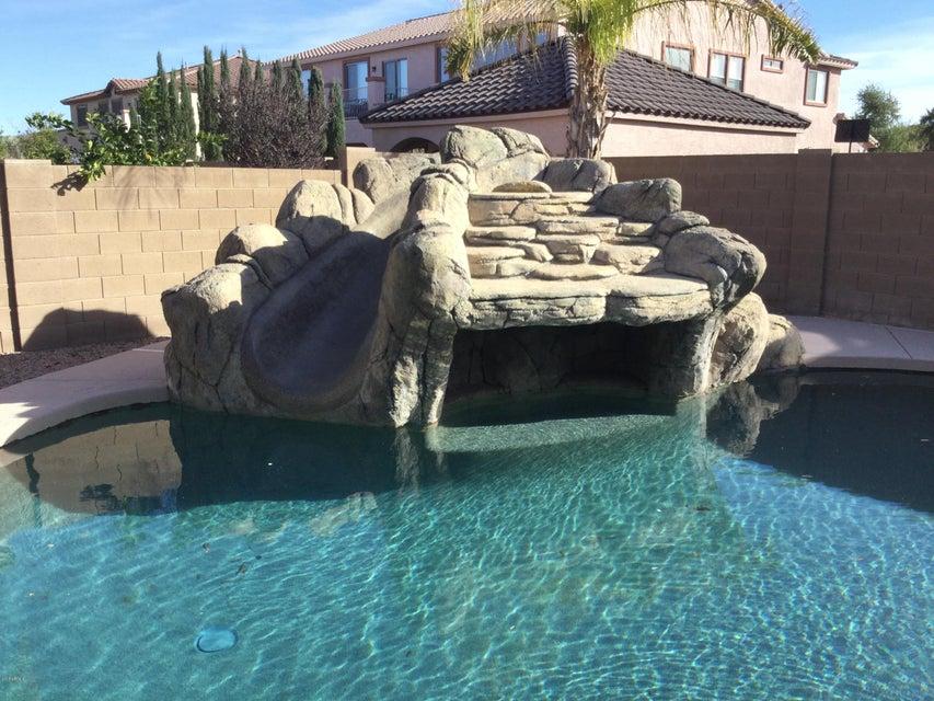 MLS 5708234 5213 W SIESTA Way, Laveen, AZ 85339 Laveen AZ Private Pool