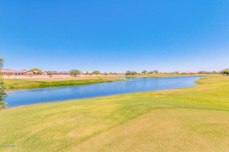 MLS 5712780 23020 W Arrow Drive, Buckeye, AZ 85326 Buckeye AZ Sundance