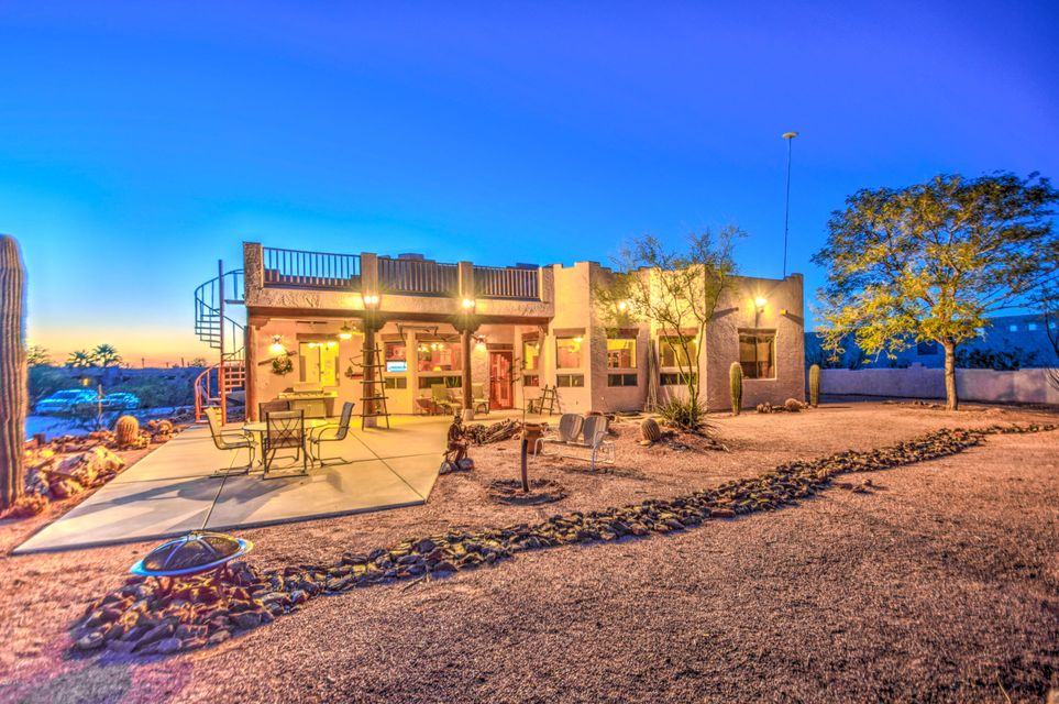 MLS 5711480 1491 N Boyd Road, Apache Junction, AZ 85119 Apache Junction AZ Eco-Friendly