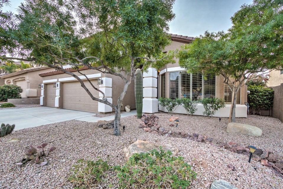 Photo of 1803 W MOUNTAIN SKY Avenue, Phoenix, AZ 85045