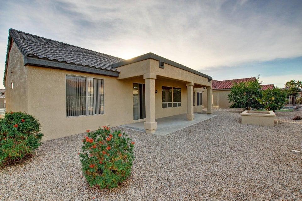 15800 W AUTUMN SAGE Drive Surprise, AZ 85374 - MLS #: 5680797