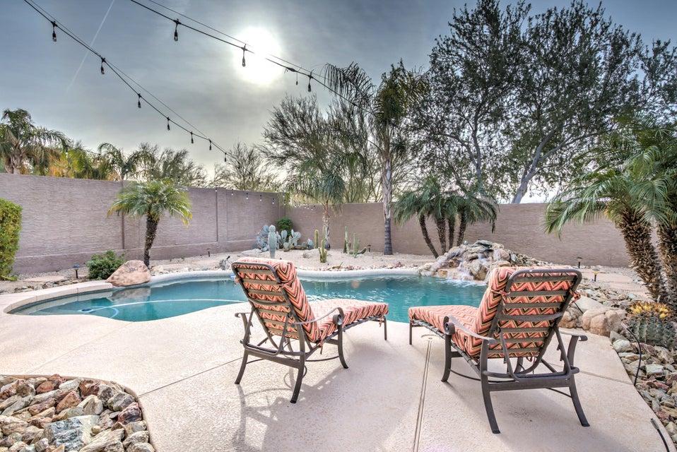 MLS 5712872 1803 W MOUNTAIN SKY Avenue, Phoenix, AZ 85045 Phoenix AZ Club West