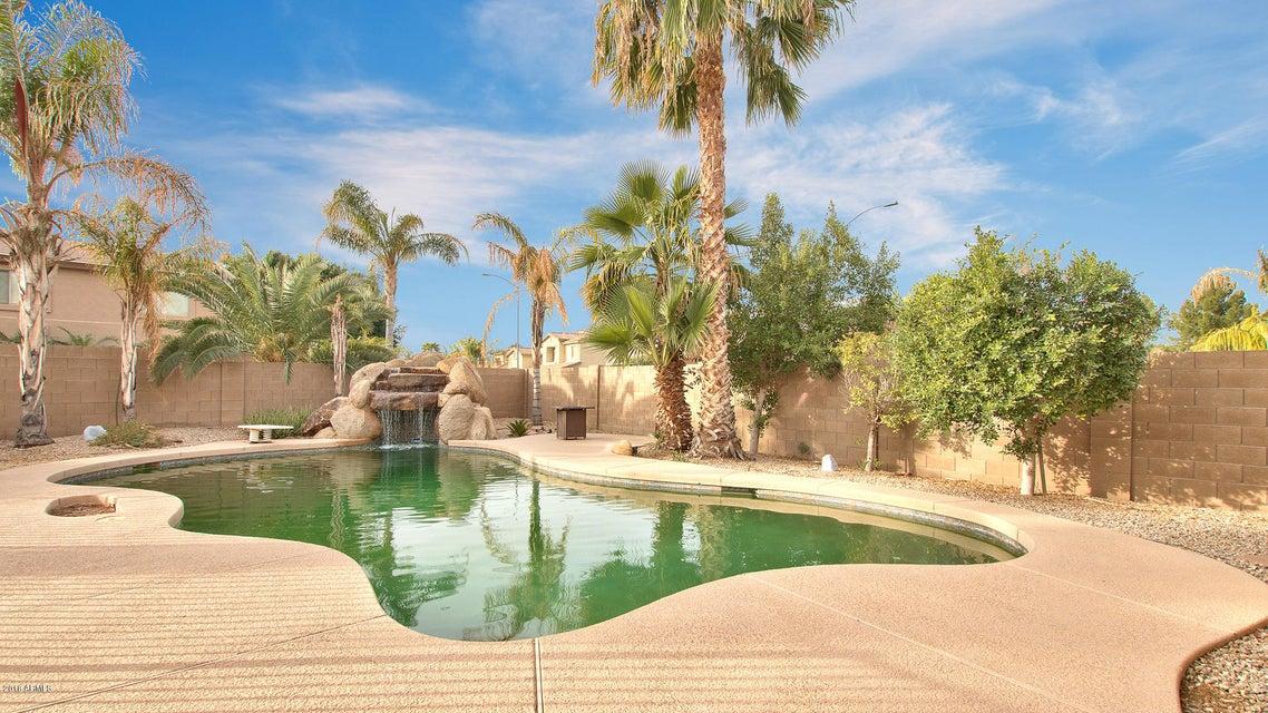 MLS 5712916 9903 E MESETO Avenue, Mesa, AZ 85209 Mesa AZ Short Sale