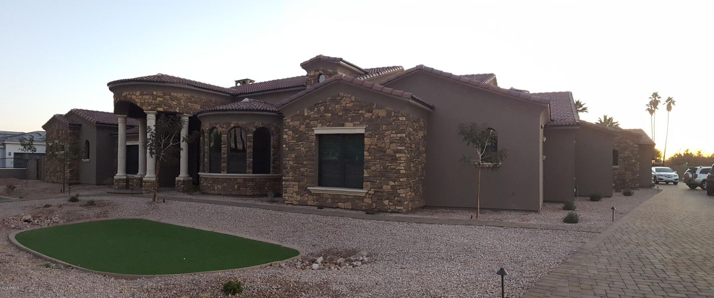 MLS 5712533 12245 S 70TH Street, Tempe, AZ Tempe Horse Property for Sale