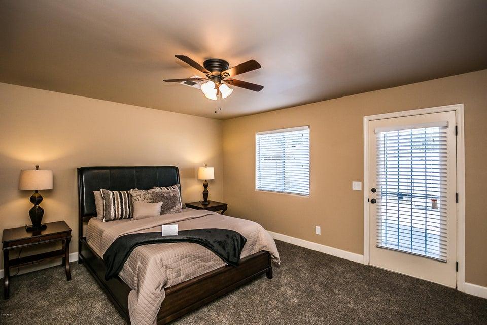 1627 E EARLL Drive Phoenix, AZ 85016 - MLS #: 5712859