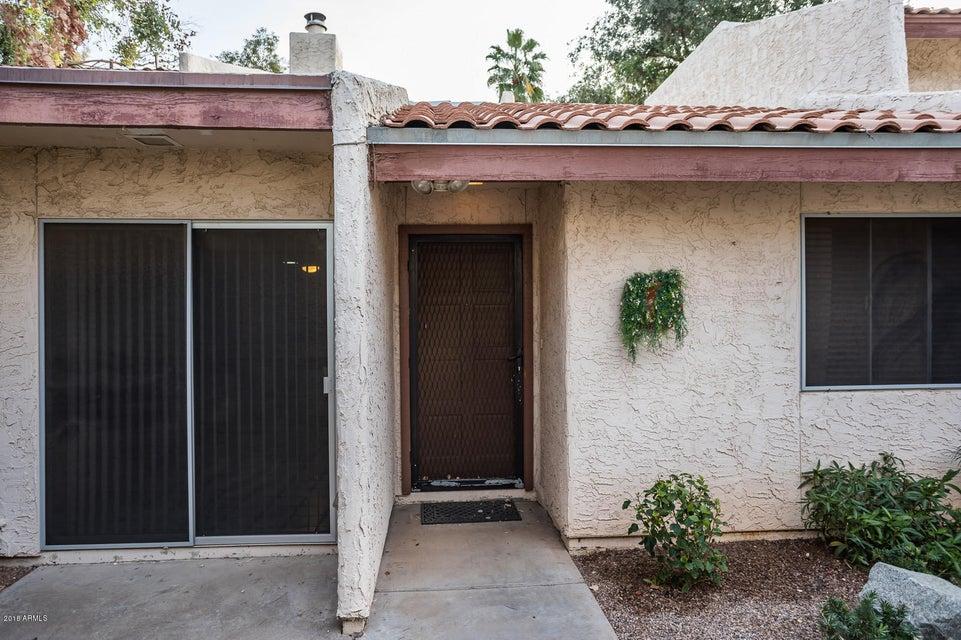1527 S RIVER Drive Tempe, AZ 85281 - MLS #: 5712865
