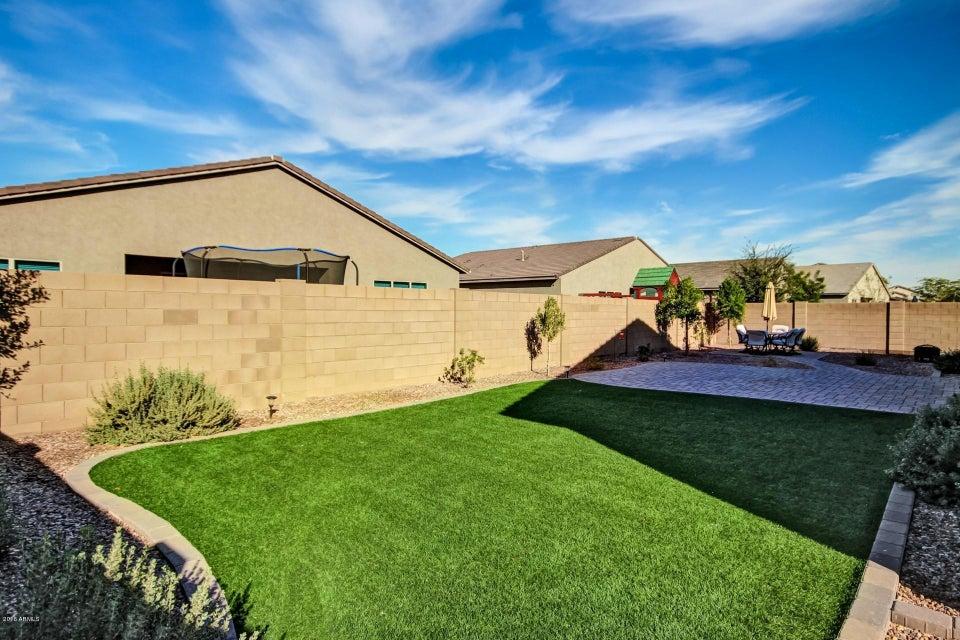 MLS 5713270 10526 W ILLINI Street, Tolleson, AZ 85353 Tolleson AZ Luxury