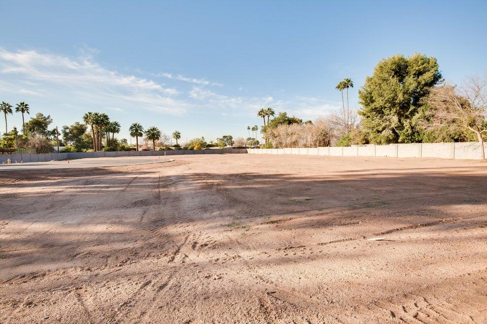 4140 N 53RD Place Phoenix, AZ 85018 - MLS #: 5712882