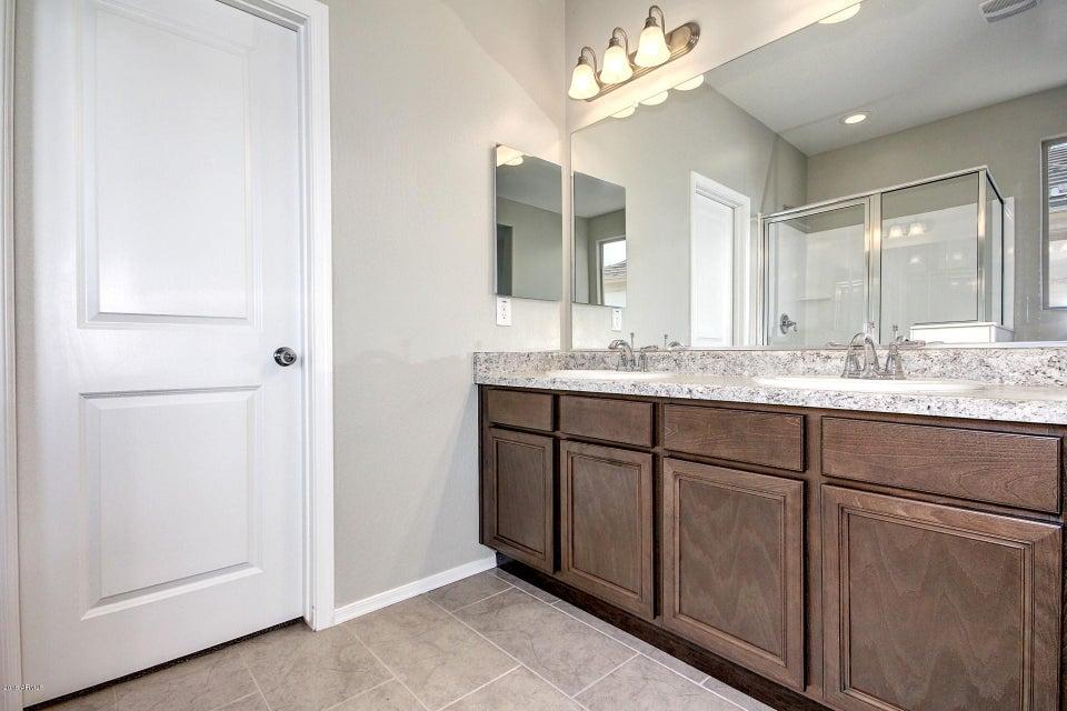 15852 W LISBON Lane Surprise, AZ 85379 - MLS #: 5689855