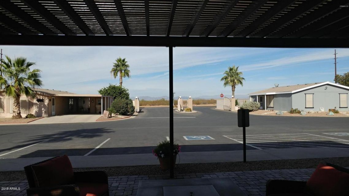 MLS 5710041 437 E GERMANN Road Unit #104, San Tan Valley, AZ 85140 San Tan Valley AZ Affordable