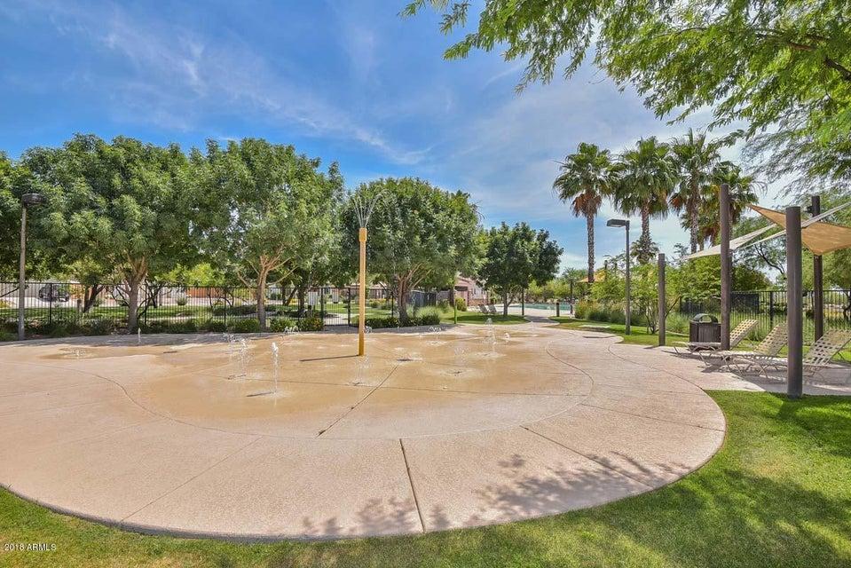27200 N 171ST Lane Surprise, AZ 85387 - MLS #: 5712898