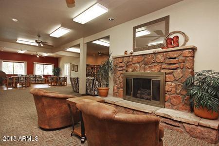 1036 TROUBLE SHOOTER Lane Prescott, AZ 86301 - MLS #: 5712908