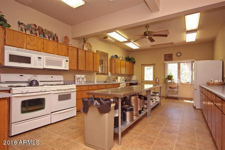 4361 HORNET Drive Prescott, AZ 86301 - MLS #: 5712922