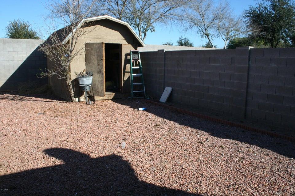 MLS 5712221 6962 W PALO VERDE Drive, Glendale, AZ Glendale AZ Private Pool
