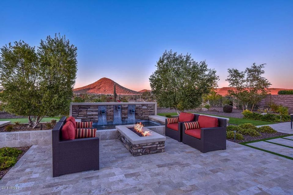 Photo of 12736 W Tyler Trail, Peoria, AZ 85383