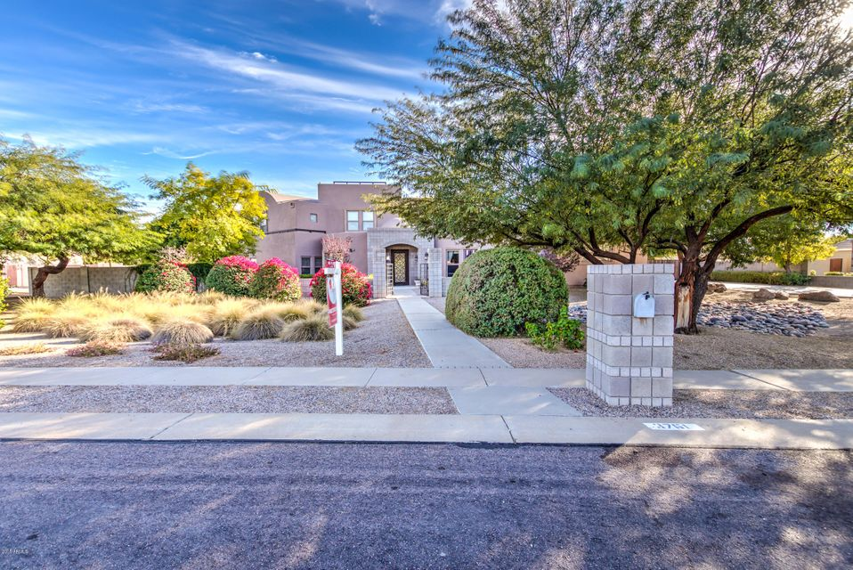 Photo of 3761 E OMEGA Circle, Mesa, AZ 85215