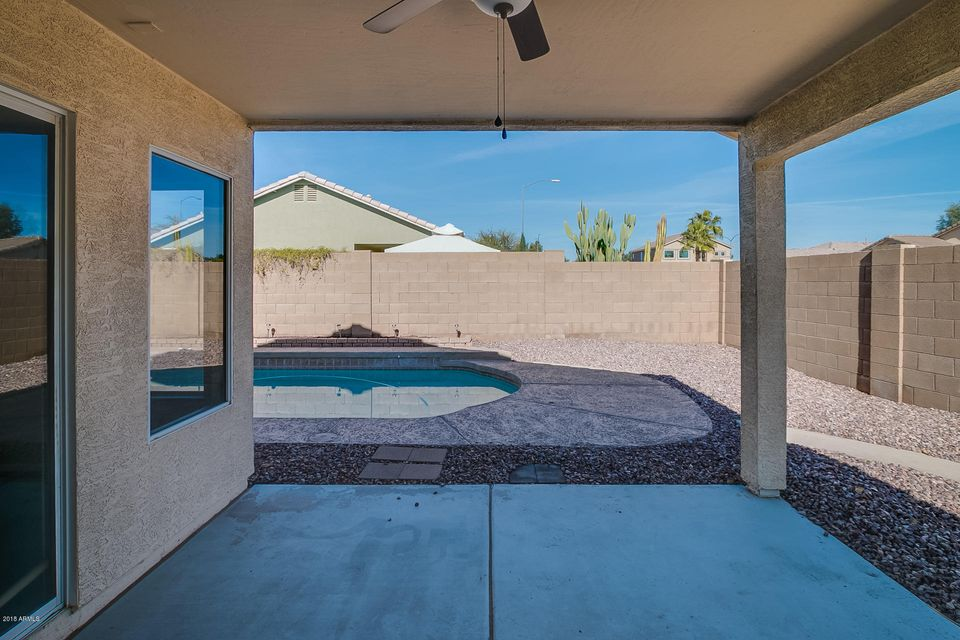 MLS 5713973 9830 E KIVA Avenue, Mesa, AZ 85209 Mesa AZ Augusta Ranch