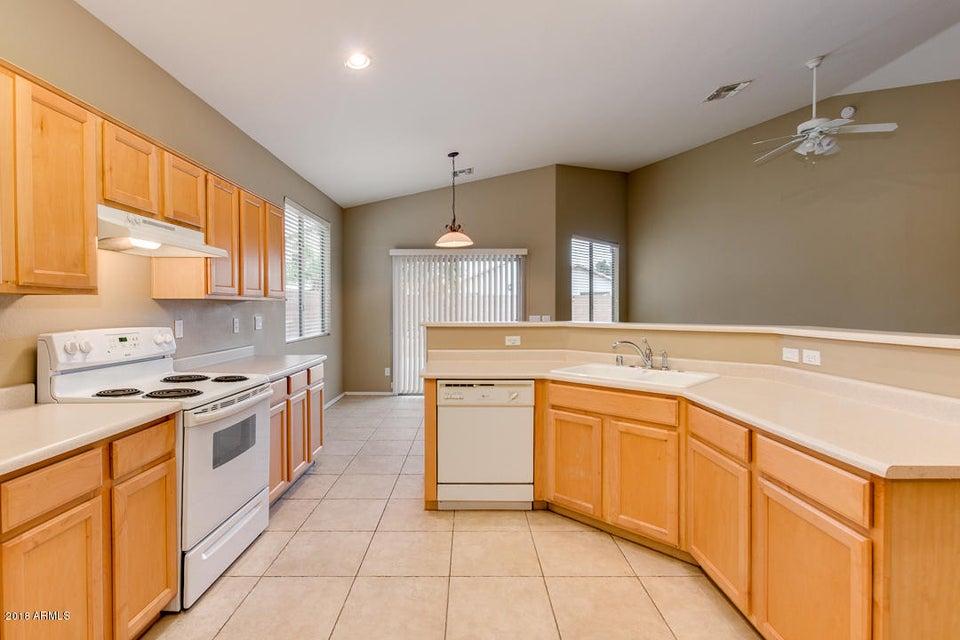 10253 E JEROME Avenue Mesa, AZ 85208 - MLS #: 5713991