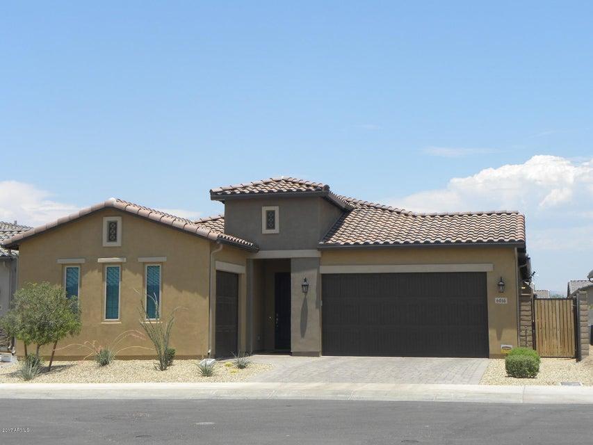 6016 E HASSAYAMPA Circle, Scottsdale AZ 85266