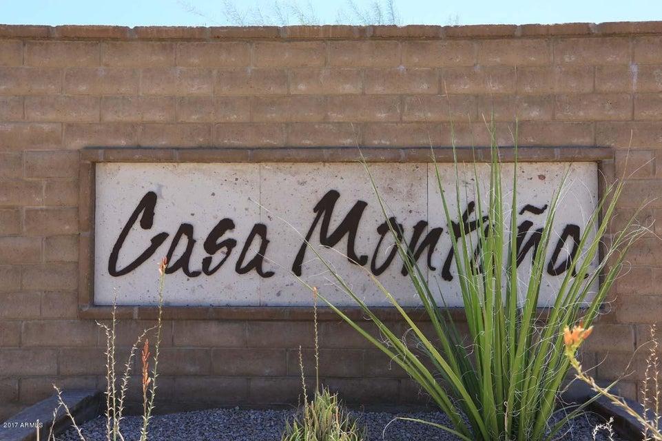 6016 E HASSAYAMPA Circle Scottsdale, AZ 85266 - MLS #: 5714491