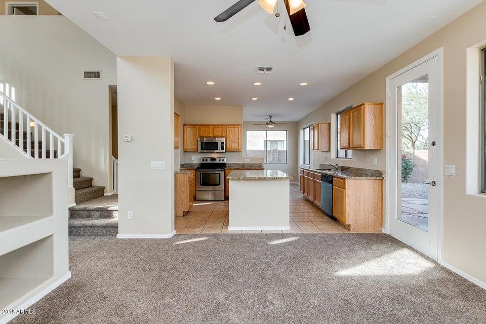 3462 E RIOPELLE Avenue Gilbert, AZ 85298 - MLS #: 5714304