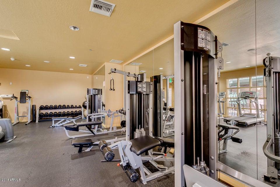 MLS 5713123 2302 N CENTRAL Avenue Unit 510, Phoenix, AZ 85004 Phoenix AZ Tapestry On Central