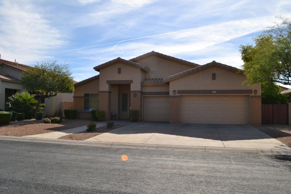 Photo of 1235 E KENWOOD Street, Mesa, AZ 85203
