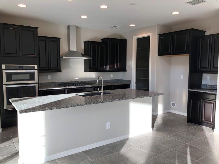 44630 N 41st Drive New River, AZ 85087 - MLS #: 5659273