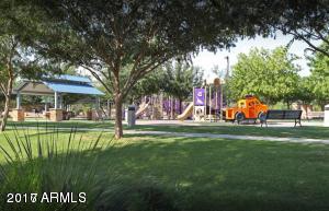MLS 5713080 36177 N MATTHEWS Drive, San Tan Valley, AZ 85143 San Tan Valley AZ Circle Cross Ranch