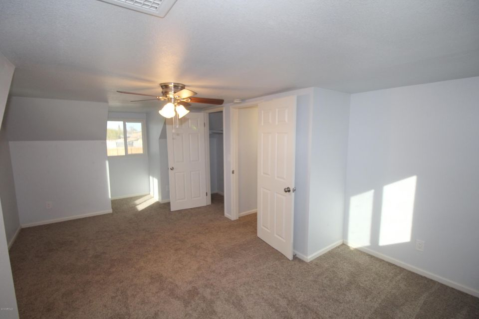 581 E OAKLAND Street Chandler, AZ 85225 - MLS #: 5713226