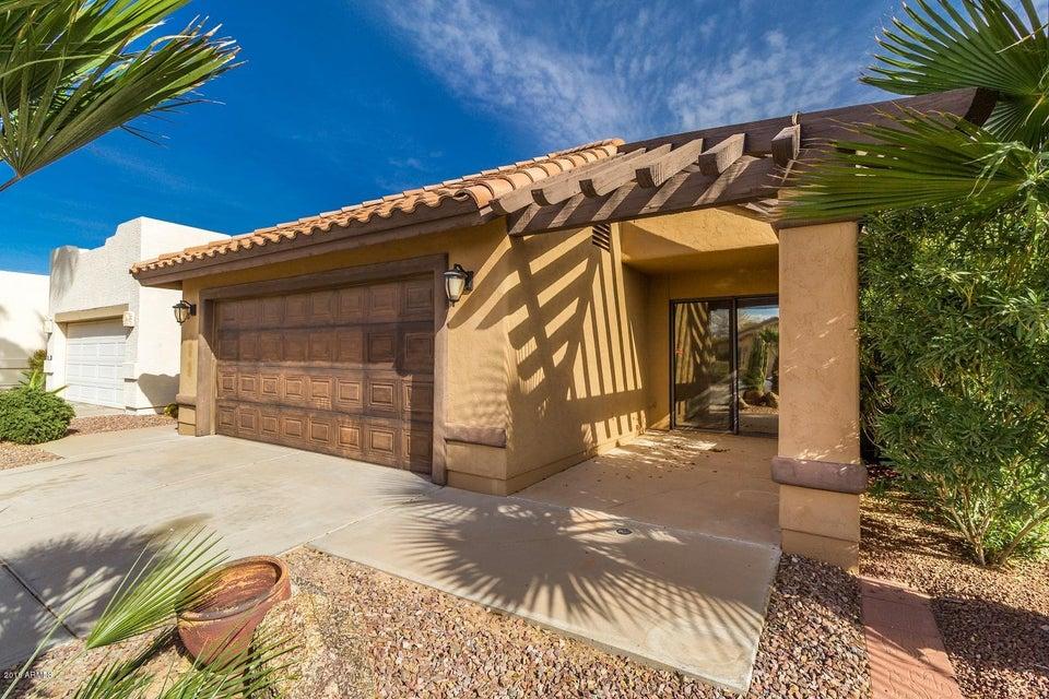 MLS 5713107 2118 N SWEETWATER Drive, Casa Grande, AZ Casa Grande AZ Waterfront