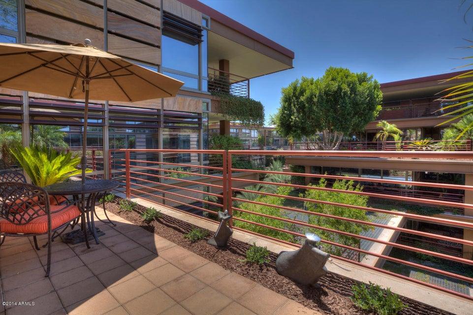 7141 E RANCHO VISTA Drive Unit 6007 Scottsdale, AZ 85251 - MLS #: 5732423