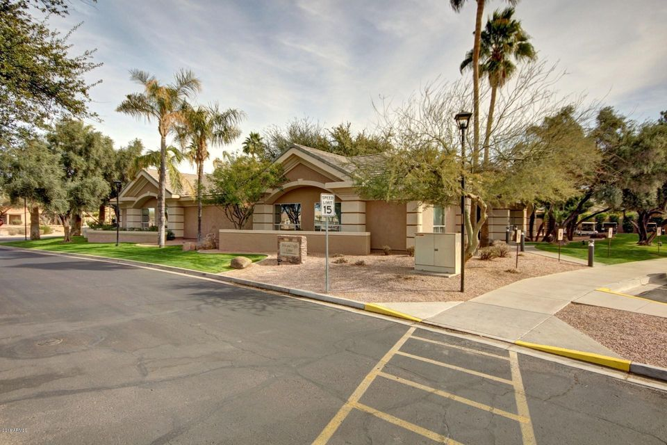 MLS 5713395 10110 E CHAMPAGNE Drive, Sun Lakes, AZ 85248 Sun Lakes AZ Three Bedroom