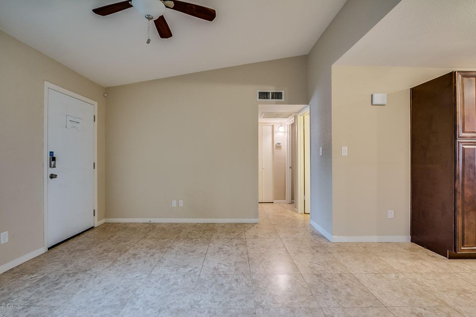 9239 N 63RD Drive Glendale, AZ 85302 - MLS #: 5713841