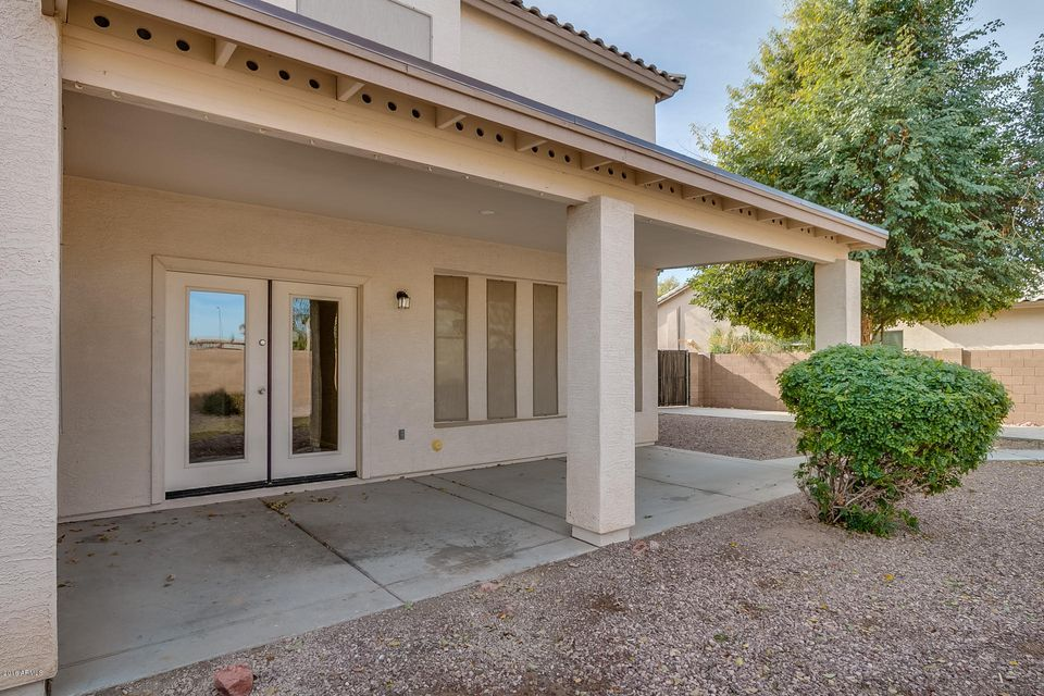 MLS 5713517 16348 W PIERCE Street, Goodyear, AZ 85338 Goodyear AZ Canyon Trails