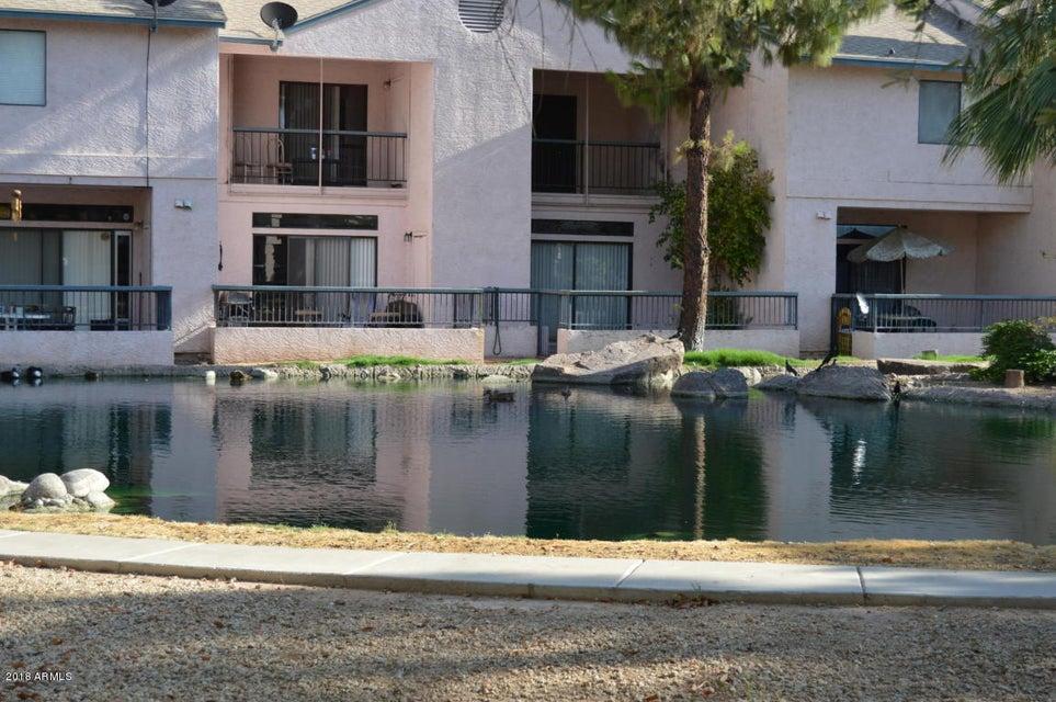 MLS 5713167 6550 N 47TH Avenue Unit 128, Glendale, AZ Glendale AZ Near Water