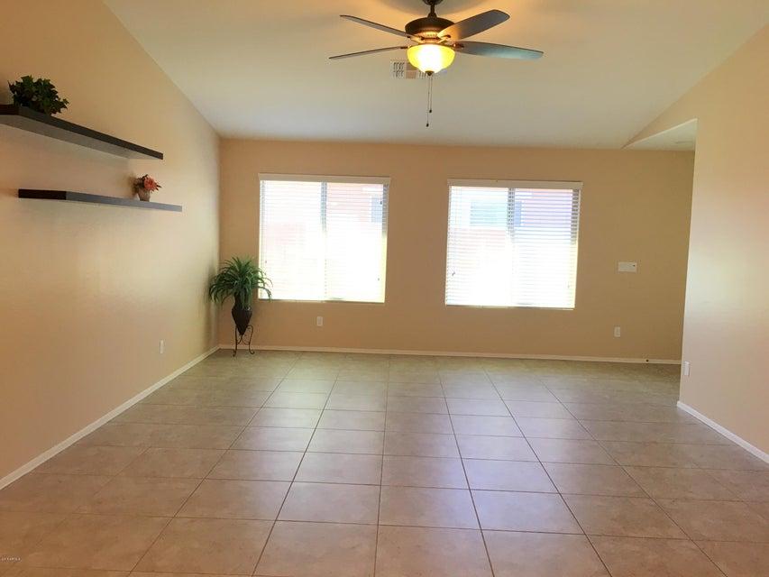 2125 E CAMPO BELLO Drive Phoenix, AZ 85022 - MLS #: 5712823