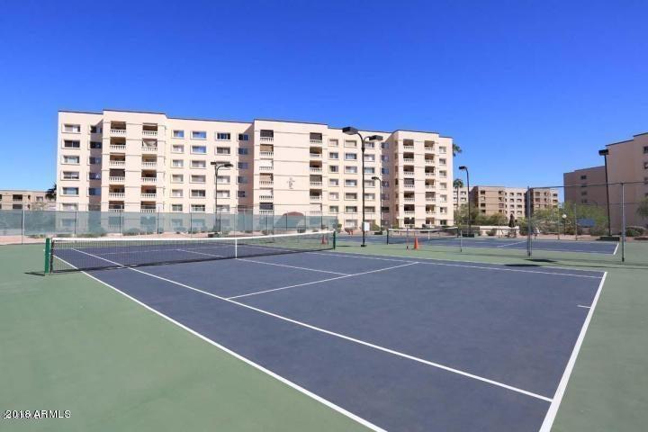 MLS 5713216 7850 E CAMELBACK Road Unit 504, Scottsdale, AZ 85251 Scottsdale AZ Scottsdale Shadows