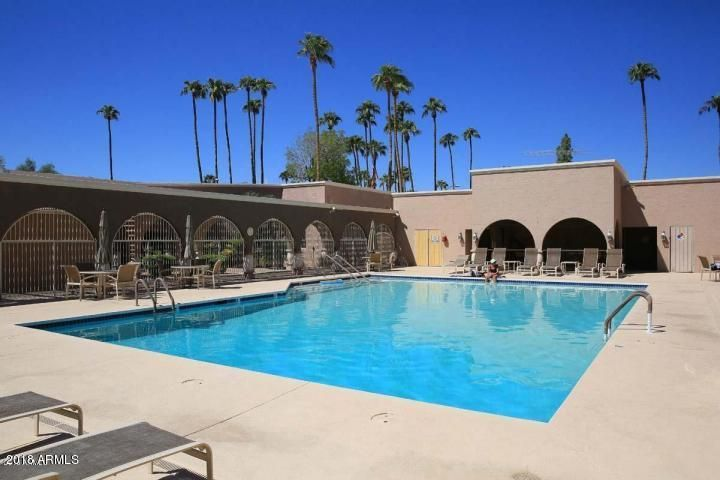 MLS 5713216 7850 E CAMELBACK Road Unit 504, Scottsdale, AZ Scottsdale AZ Scottsdale Shadows Condo or Townhome