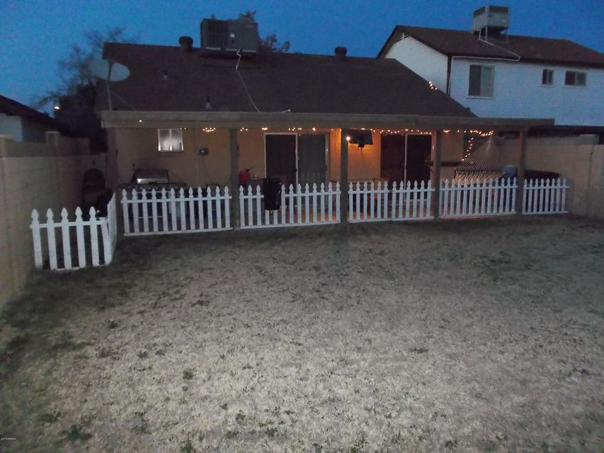 MLS 5713230 1319 W STRAFORD Drive, Chandler, AZ Affordable Homes