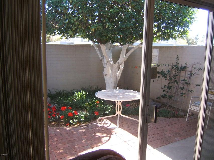 Photo of 13017 N 100TH Drive, Sun City, AZ 85351