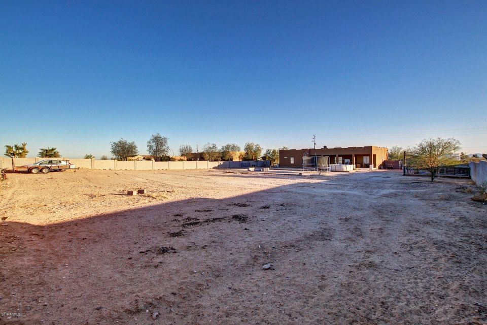 MLS 5713422 33340 W LOWER BUCKEYE Road, Tonopah, AZ 85354 Tonopah AZ Mountain View