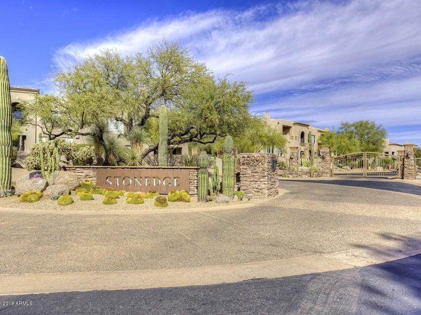 Photo of 28990 N WHITE FEATHER Lane #142, Scottsdale, AZ 85262