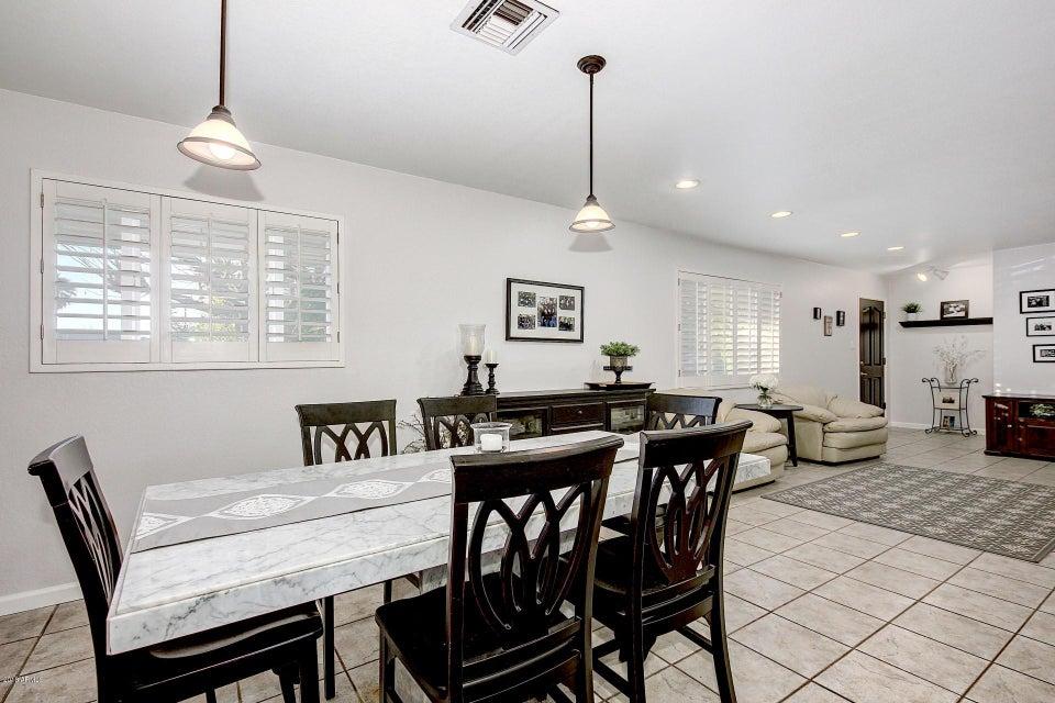 1532 W LOMA Lane Phoenix, AZ 85021 - MLS #: 5713707